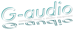 Logo_G-audio